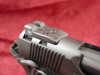 Picture of HD-001-S/U-T2 Extreme Service rear sight