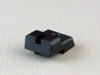 Picture of HD-004-S & HD-004-U Extreme Service rear sight
