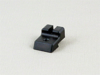 Picture of HD-005-S & HD-005-U Extreme Service rear sight