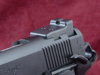 Picture of HD-006-S or HD-006-U Extreme Service rear sight