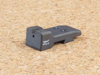 Picture of HD-006-S/U-T1 Night Sight
