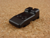 Picture of HD-001S/U Extreme Service rear sight