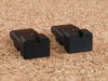 Picture of HD-002-S/U Extreme Service rear sight