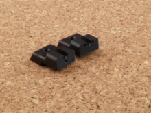 Picture of HD-004-U-T1  Extreme Service rear night sight