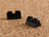 Picture of HD-003 S/U Retro rear sight