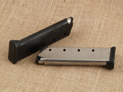 Picture of TR-8R-45-RG Tripp Cobra Mag