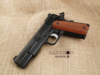 Picture of LTW Rev Gun - SOLD!