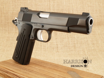 Picture of Colt Custom Carry - Sold