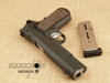 Picture of Springfield Range Officer .45 ACP - SOLD!