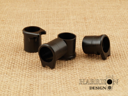 Picture of HD-500-579 Barrel Bushing