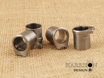 Picture of HD-501-580 Barrel Bushing