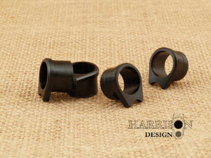 Picture of HD-502-579 Barrel Bushing