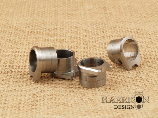 Picture of HD-503-580 Barrel Bushing