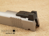 Picture of HD-006-PC1911 Extreme Service Rear Sight