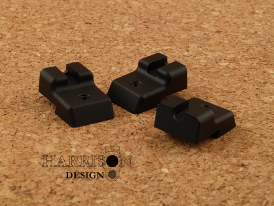 Picture of HD-004.5-WU