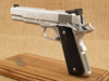 Picture of Colt Series '70 Government Model - SOLD!