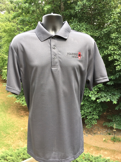 Picture of HD-902  Polo Shirt