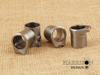Picture of HD-501-582 Barrel Bushing