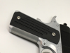 Picture of HD-300-S Slim Carry Groove Grips