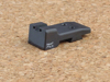 Picture of HD-006  Fixed Rear Sight