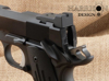 Picture of HD-006-S/U Extreme Service rear sight