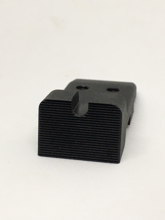 Picture of HD-006-U Extreme Service Rear Sight