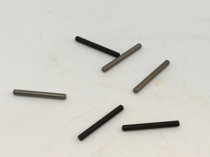 Picture of Ejector Retaining Pin