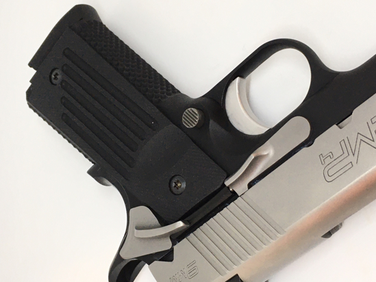 Picture of HD-309-TS Carry Groove Grips - EMP4