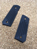 Picture of HD-301-S Slim Carry Groove grips