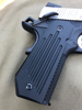 Picture of HD-310-TS Carry Groove Grips for EMP4 Carry Contour